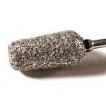 490.090 Φρέζα διαμαντέ κούφια μικρή 9,0mm