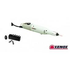 Χειρολαβή τροχού Xenox 68510 Γερμανίας