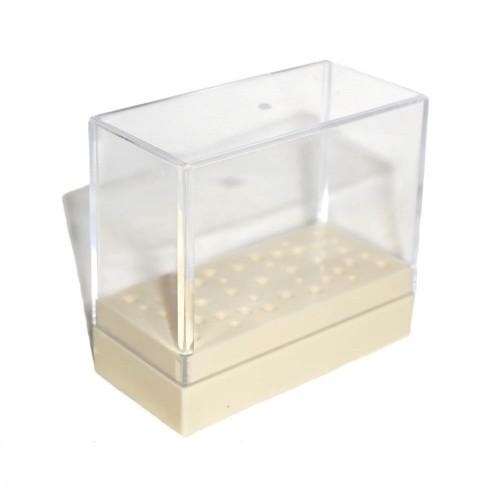 Κουτάκι αποθήκευσης φρεζών μικρό