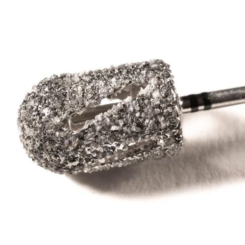 DT4880.120 Φρέζα διαμαντέ κουκουνάρα μεγάλη χοντρός κόκκος 12,0mm