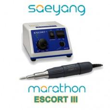 Τροχός Marathon Escort 3