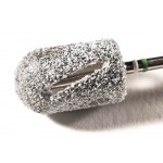 HT6880.120 Φρέζα διαμαντέ υβριδική κουκουνάρα μεγάλη 12,0mm