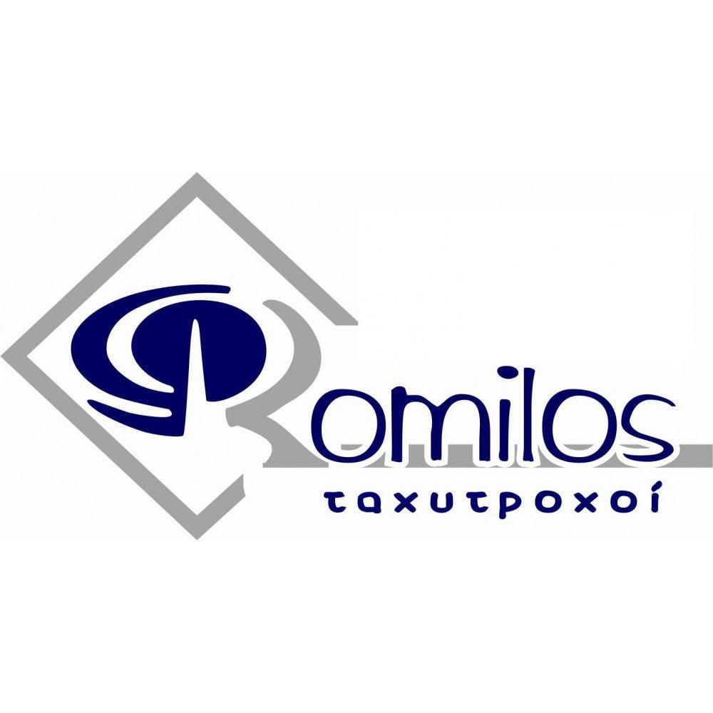 nails.com.gr