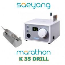 ΤΡΟΧΟΣ MARATHON K-35